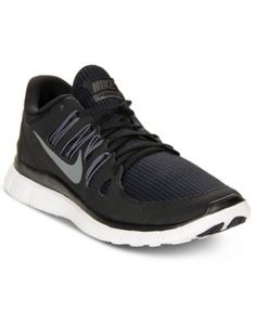 uk availability ad74e ff235 Nike womens running shoes are designed with innovative features and  technologies to help you run your best  whatever your goals and skill level.