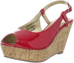 Very Volatile Women's Becca Slingback Sandal >>> Find out more about the great product at the image link.