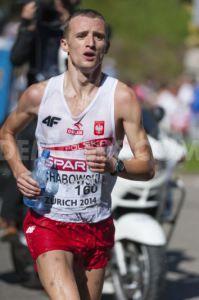 : Man met de hamer sloopt ambitieuze marathonloper o...