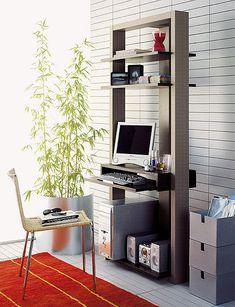pequenas reas de estudo e trabalho em casa decorao e ideias casa e