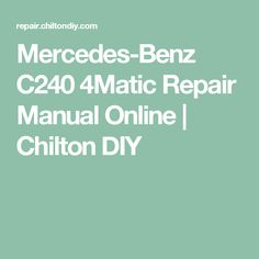 11d76c5023fead6b43e266b26aafdb72 repair manuals mercedes benz star service cds and dvds mercedes repair manuals pinterest  at soozxer.org