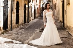 anachid spcial mariage groupeoriental