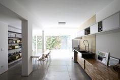 Reforma em Apartamento na Bela Vista / CR2arquitetura