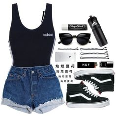 everyday outfits for moms,everyday outfits simple,everyday outfits casual,everyday outfits for women Teen Fashion Outfits, Mode Outfits, Outfits For Teens, School Outfits, Casual Teen Fashion, Skater Outfits, Fashion Dresses, Teenage Girl Outfits, Disney Outfits