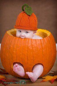 Детские вязанные шапочки/Шапочки для фотосессии | VK