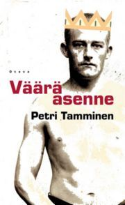 lataa / download VÄÄRÄ ASENNE epub mobi fb2 pdf – E-kirjasto