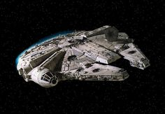 millennium-falcon-star-wars-550x380.jpg (550×380)