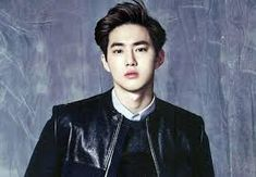 EXO SUHO - Google Search