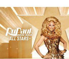 All Stars!!!!!
