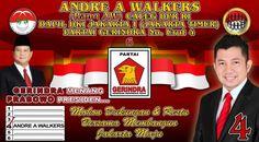 PLC Andre Walkers Caleg DPR RI Dari Melia Sehat Sejahtera 1024x568 PLC Andre Walkers Caleg DPR RI Dari Melia Sehat Sejahtera