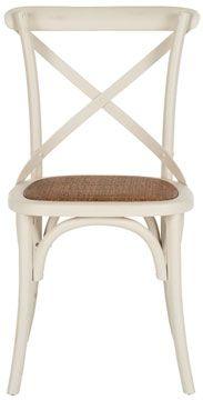Dining Chairs - Safavieh.com - Page 10