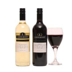 2 Bottle Australian Wine Hamper