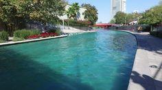 Santa Lucia, Video Full, Stock Footage, Videos, Mexico, River, Outdoor Decor, Download Video, Video Clip