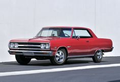 """The 1965 Z16 Malibu SS 396 came standard with a once used and never again special 12 bolt rear with 3.36 gears with no positraction which was not an option, nor was any other gear ratioThe Z16 also used the stronger convertible frame with two additional body mounts along with reinforcements between the upper and lower control arm pivots and full size Chevrolet 11"""" diameter drum brakes (power assisted)."""
