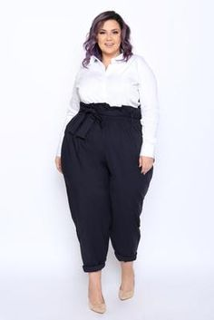 f0502f6543f 16 Best Plus size fashion images in 2019