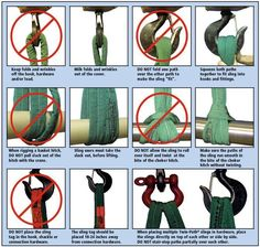 Lifting Safety, Safety Training, Health And Safety Poster, Safety Posters, Safety Signs And Symbols, Safety Slogans, Crane Lift, Safety Topics, Construction Safety