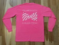 """Use code: """"charleston"""" for 10% off! http://fraternitycollection.com/aprons/"""