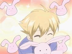 Honey-D-ouran-high-school-host-club.gif Photo:  This Photo was uploaded by neocloud9. Find other Honey-D-ouran-high-school-host-club.gif pictures and pho...