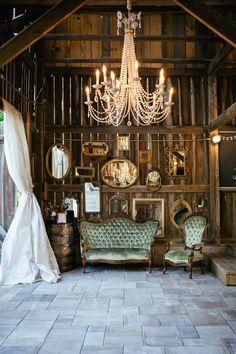Destination Wedding Event Planning Ideas and Tips Barn Wedding Decorations, Barn Wedding Venue, Wedding Rentals, Barn Weddings, Wedding Ideas, Rustic Wedding, Backyard Weddings, Summer Weddings, Vintage Weddings