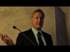 ▶ Dr. Lustig: Sugar Pandemic Part 3 - YouTube