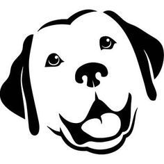 Browse unique items from LaBarkeriaDog on Etsy, a global marketplace of handmade, vintage and creative goods. Stone Painting, Diy Painting, Cat Cages, Angel Drawing, Dog Quilts, Silhouette Art, Dog Crate, Pebble Art, Dog Leash