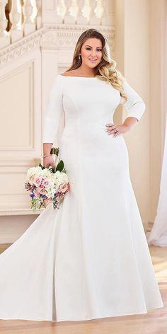 5e3bdea5628 18 Best cream wedding dresses images