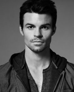 """Check out my new interview with actor Daniel Gillies from """"The Vampire Diaries"""" and watch the trailer for his new movie """"Broken Kingdom"""" at http://StayFamous.Net!"""