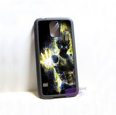 Dragon ball Z GT Kai Super Saiyan phone case cover for samsung