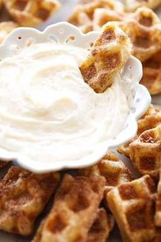 cool Top Fall Recipes for Sunday #recipes