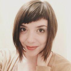 cut+my+hair+again.jpg (960×960)
