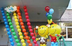 výzdoba triedy na začiatku školského roka – Vyhľadávanie Google Baby, Google, Babys, Baby Humor, Baby Baby, Babies, Infants, Child, Toddlers