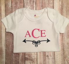 Little miss america labor day outfit baby girl outfit usa monogrammed baby outfit coming home outfit baby shower gift personalized baby bodysuit negle Image collections