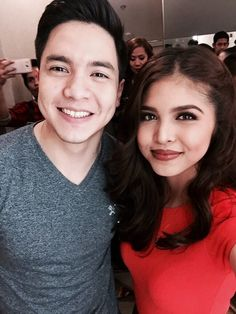 Getting personal with Alden Richards - Truth be told about celebrities Eat Bulaga, Maine Mendoza, Alden Richards, Ideal Girl, New Year Planning, Just Pray, Pinoy, Prince Charming, I Movie