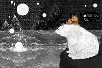 Sandra Dieckmann | Illustration