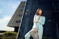 lady, dress, fashion, style, bayan, elbise, moda, çekim, çiçek, pants, shirt, jacket, ceket, takım, çanta, şehir, plaza