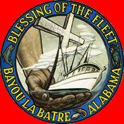 History of Blessing of the Fleet Bayou La Batre, Alabama