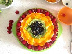 Berry Tart | Recipe | Tarts and Berries