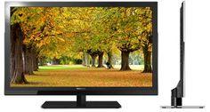 nice Toshiba 42TL515U 42-Inch Natural 3D 1080p 240 Hz LED-LCD HDTV with Net TV, Black