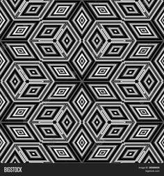 Afbeeldingsresultaat voor escher kubus
