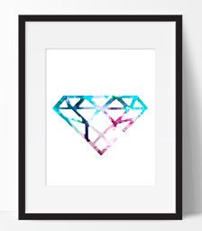 Digital in Prints & Posters - Etsy Art - Page 3