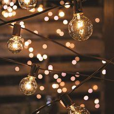 SALE Globe Lights String Lights Party Lighting Outdoor Indoor Paper Lantern Wholesale Cafe Bistro We