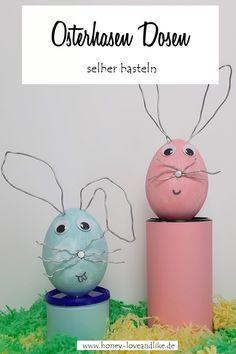 Diy Upcycling, Recycling, German, Christmas Ornaments, Holiday Decor, Inspiration, Diys, Vintage Tins, Deutsch