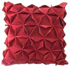 studioavni : textiles . furniture . products .