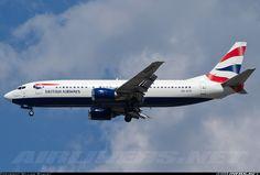 Comair Boeing Johannesburg OR Tambo Intl, Feb In British Airways kleure. British Airways, Aircraft Pictures, Aviation, Aircraft