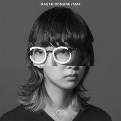 Makoto Sawada - Google+