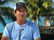 Survivor tv-shows Jeff Probst