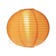 Apricot Orange Nylon Outdoor Paper Lanterns ($11) ❤ liked on Polyvore featuring home, outdoors, outdoor lighting, lamps, lights, outdoor light, battery operated outdoor lights, outdoor paper lanterns, battery lanterns and battery powered lanterns