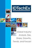 Wearable Technology Materials 2015-2025