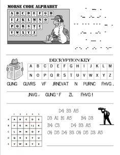 Spy+Handbook1.jpg (1236×1600)