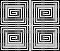 Волшебные петельки • Просмотр темы - Филейное вязание.Схемы.